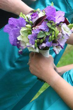 teal wedding - Bing Images
