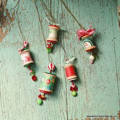 20 BRILIANT AND EASY CHRISTMAS CRAFT PROJECTS FOR KIDS