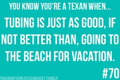 beats, beaches, sand, beer, country girls, southern girls, lake, texan, float trip