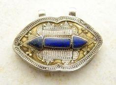 shaman amulet necklace | Spirits Among Us » Blog Archive » Talisman Pendant