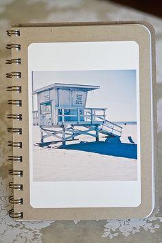 Santa Monica  Station 25    www.aprilrocha.com  #SMpinspiration