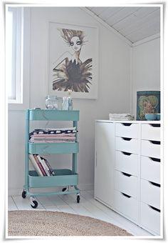 r skog on pinterest. Black Bedroom Furniture Sets. Home Design Ideas