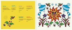 adivinanza mexicanas libro - Buscar con Google