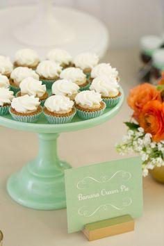 romantic-agoura-hills-wedding-077 dessert tables, theme dessert, mint