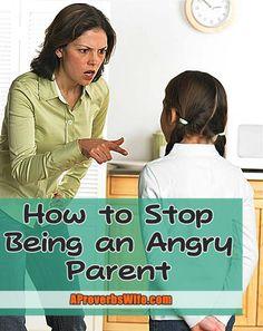 memori, angry parents, mother, famili, children parent, kids, kid children, blog, mom scream