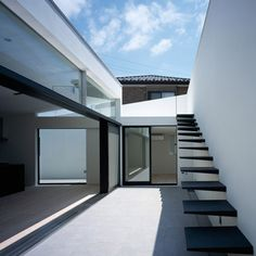 MUR by Apollo Architects and Associates #architecture