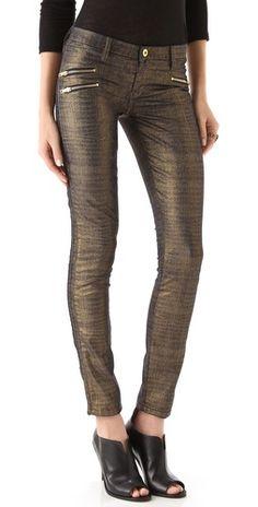 #  jean trouser #2dayslook #jean #new #fashion #nice  www.2dayslook.com