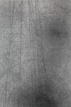 Emma McNally1 / graphite on paper