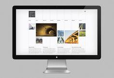 matthew hancock #web #design