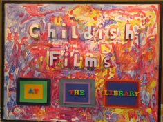 Childish Films Series Begins Saturday at Minneapolis Central Library | Family Fun Twin Cities