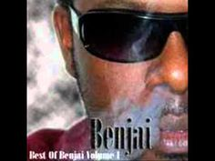 Benjai - Trini (Soca 2011) - YouTube