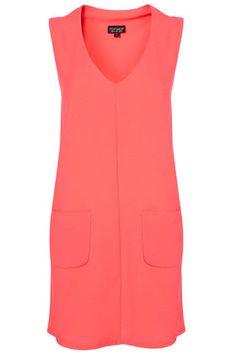 new topshop dress