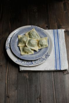 tortelli agnolotti, famish, coffeefood, alimento, foodsour ...
