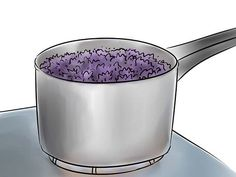 How to Make Essential Oils: 20 Steps (with Pictures)
