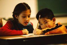 Free, Fun Worksheets - Math, Science, ELA, Grades PreK - Gr. 8, Test Preparation