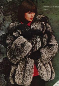 silver fox fur jacket fur fur, fur jacket, fur 10, fox fur, silver foxes, silverfox, fabul fur