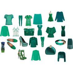 true summer, fashion, color chart, color analysi, summer colourscloth, summer color, summer green, iridesc summer, truecool summer