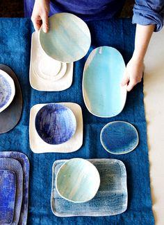(elephant ceramicsから)