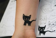 my next tattoo?