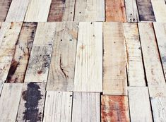 floor, girls playhouse, dream, wood pallets, tabl diy, pallet tables, diy projects, pallet wood