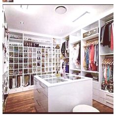 love most of this for my closet