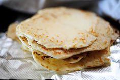 food recipes, homemade tortillas, tortilla recipes, homemad flour, flour tortilla, woman blog, bread, pioneer woman tortillas, pioneer women