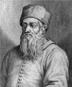 Paolo Uccello  (Paolo di Dono)  Born:1397; Pratovecchio, Italy     Died:10 December 1475; Florence, Italy     Active Years: 1420 - 1475         Field: painting, fresco     Nationality:Italian     Art Movement:Early Renaissance