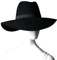 hats, cloth galor, allison style, brim hat, work cloth
