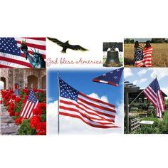 Happy Flag Day 2012!