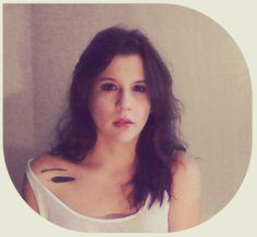 feathers by ana cristina calderon tattoo dottinghill