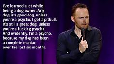bill burr quotes - photo #17