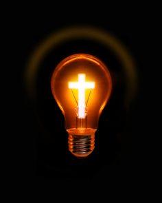 church nerd, ministri inspir, church idea
