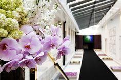 #gallerie #flowers