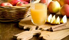 The Kidney Cleanse (For Kidney Stones)  ===========================  Recipe 1:  4 Stalks Celery  3 Sprigs Parsley  1 Cucumber  Half a lemon  Water    Recipe 2:  2 Apples  4-6 slices  Watermelon  Water