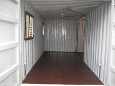 Shipping Container Home How to