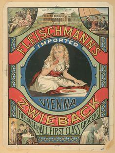 art antiguo, clip art, vintag advertis, poster, vintage advertisement