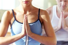7 Ways to Balance Your Throat Chakra