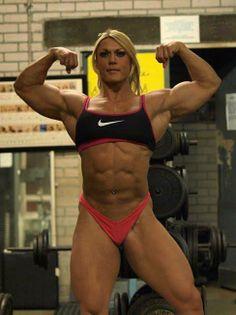 STUNNING ... #fitness #women #sexy #hardbodies