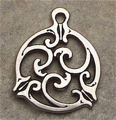 celtic jewelleri, celtic symbols, celtic design, chains, celticdesign, silver bracelets, buttons, jewelri, cards