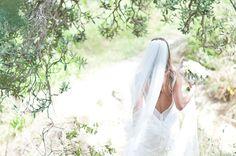 Jel Photography – Alternative Photojournalist Wedding Photographers