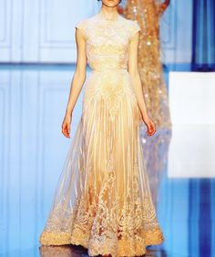 29/50 Favorite Designs of Elie Saab