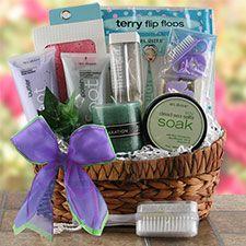Bridal shower gift ideas on Pinterest The Bride, Bridal Shower Gift ...