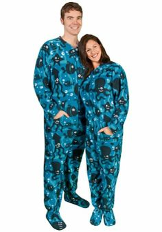 Pajamas for Women for Men Paty Tumblr For Kids Clipart For Girls ...