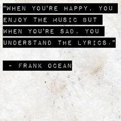 music//