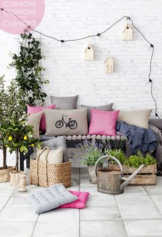 cushions-decoration-scandinavian_style-inspiration-inspiracion_cojines-estilo_escandinavo-nordico-decoracion_cojines_low_cost-ideas_deco_sal...