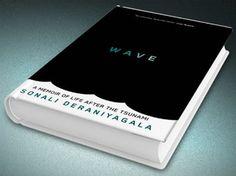 book 2013, read book, book worth, famili, waves