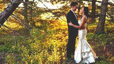 Cher + Todd #wedding