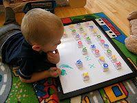 preschool activities, stuff, surviv guid, learn, babi, stayathomemom surviv, survival guide, kiddo, preschools
