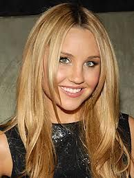 Amanda Bynes has been in the news for all the bad reasons as every other day there is another accident to her account and there are also news that she requires psychiatric help.
