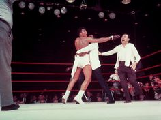 140221-muhammad-ali-sonny-liston-fight-15.jpg 1,200×898 pixels